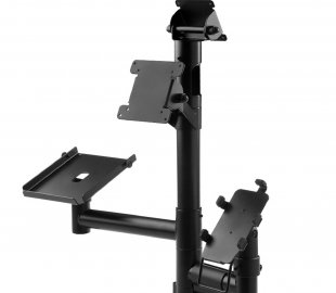 How to choose a POS mount