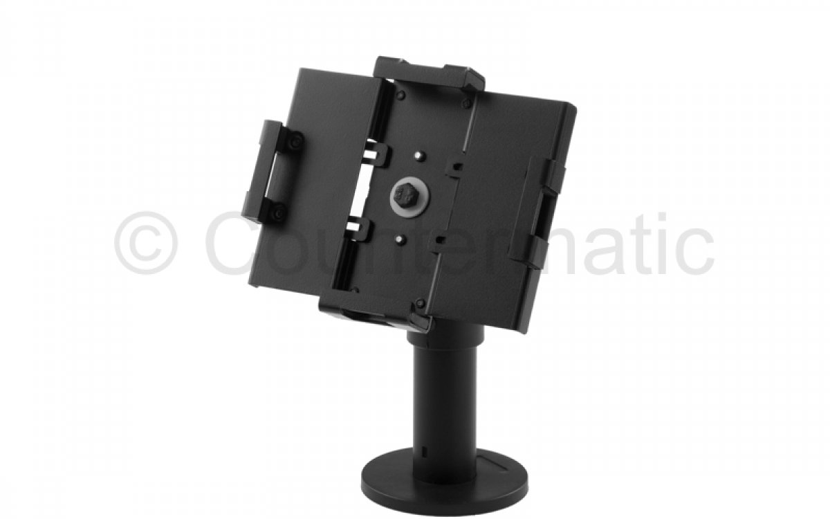 POS Mount Installation Service