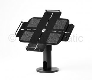 Techpole's universal tablet holder for the new iPad Air by Apple