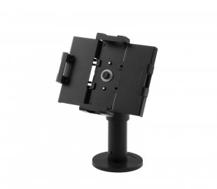 Antitheft Universal Tablet Stand